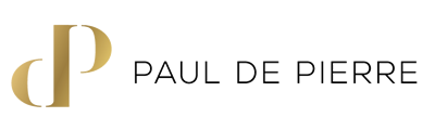 Paul de Pierre